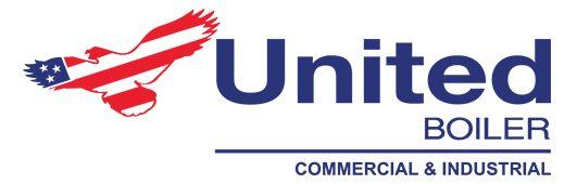 United Boiler