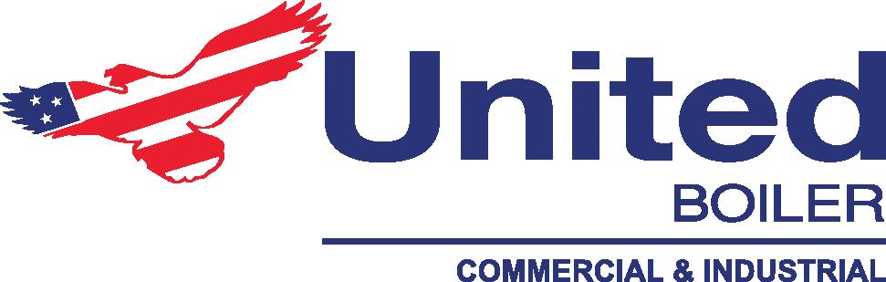 United Boilers